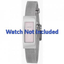 Cinturino orologio DKNY NY-3423