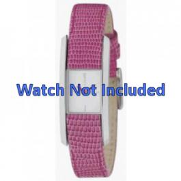 Cinturino orologio DKNY NY-3436
