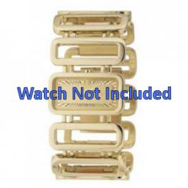 Cinturino orologio DKNY NY-3789