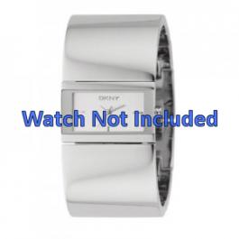 Cinturino orologio DKNY NY-3795