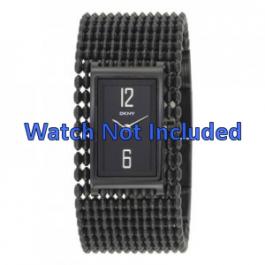 Cinturino orologio DKNY NY-3874