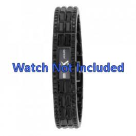 Cinturino orologio DKNY NY-3897