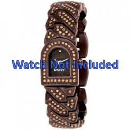 Cinturino orologio DKNY NY-4230