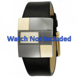 Cinturino orologio DKNY NY-4454
