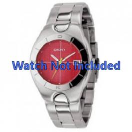 Cinturino orologio DKNY NY-5024