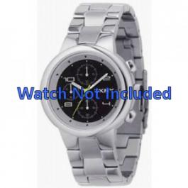 Cinturino orologio DKNY NY-5033