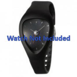 Cinturino orologio DKNY NY-7010