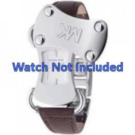 Cinturino orologio Michael Kors MK-2118