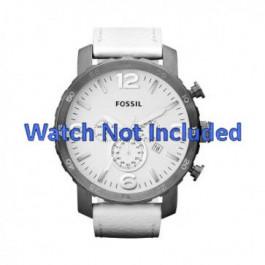 Cinturino orologio Fossil JR1423