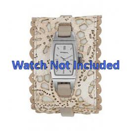 Cinturino orologio Fossil JR9053