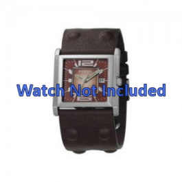 Cinturino orologio Fossil JR9272