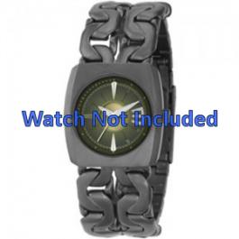 Cinturino orologio Fossil JR9276