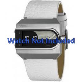 Cinturino orologio Fossil JR9308