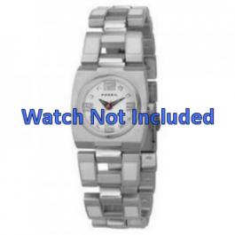 Cinturino orologio Fossil JR9343