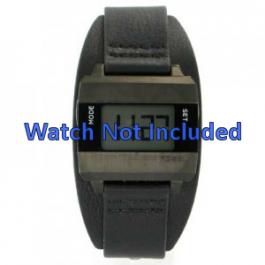 Cinturino orologio Fossil JR9348