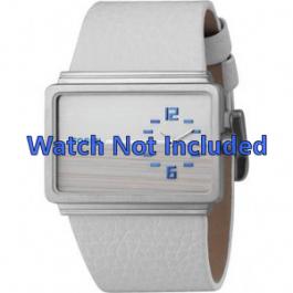 Cinturino orologio Fossil JR9445
