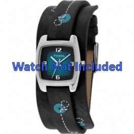 Cinturino orologio Fossil JR9513
