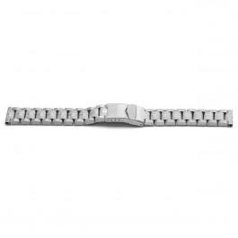 Cinturino per orologio Universale YJ01 Acciaio 26mm