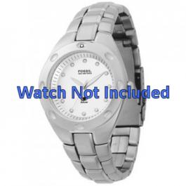 Cinturino orologio Fossil AM3292