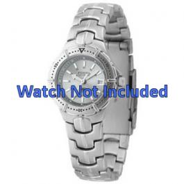 Cinturino orologio Fossil AM3681
