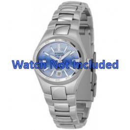 Cinturino orologio Fossil AM3706