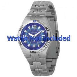 Cinturino orologio Fossil AM3734