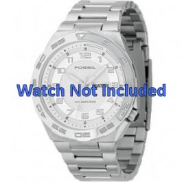 Cinturino orologio Fossil AM4139