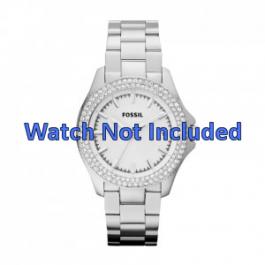 Cinturino orologio Fossil AM4452