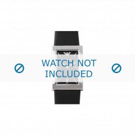Cinturino orologio Armani AR 2101