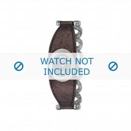 Cinturino orologio Armani AR-5530