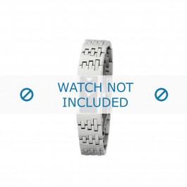 Cinturino orologio Armani AR-5543