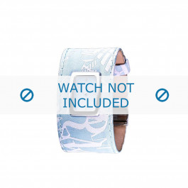 Cinturino orologio Armani AR-5547