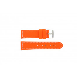 Cinturino orologio Davis 20mm B0262