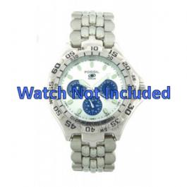 Cinturino orologio Fossil BQ8775