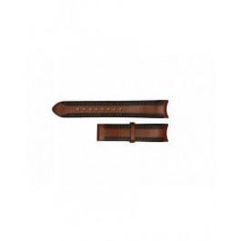 Breil cinturino orologio BW0059 Pelle Marrone 20mm