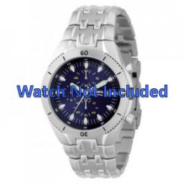 Cinturino orologio Fossil CH2377