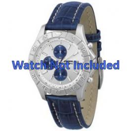 Cinturino orologio Fossil CH2391