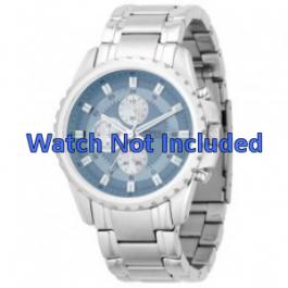 Cinturino orologio Fossil CH2451