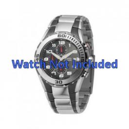 Cinturino orologio Fossil CH2470
