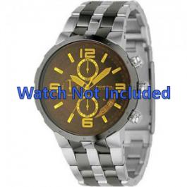 Cinturino orologio Fossil CH2537