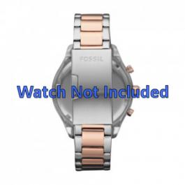 Cinturino orologio Fossil CH2797