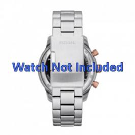 Cinturino orologio Fossil CH2815