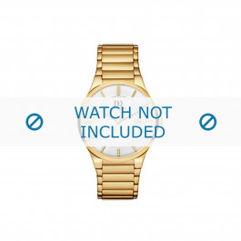Cinturino orologio Danish Design IQ05Q1112