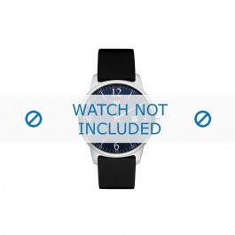 Cinturino orologio Danish Design IQ22Q1109