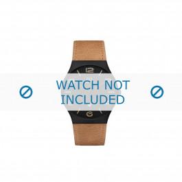 Cinturino orologio Danish Design IQ27Q1106