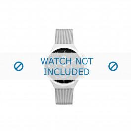 Cinturino per orologio Danish Design IQ63Q1113 Acciaio inossidabile Acciaio 20mm