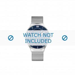 Cinturino orologio Danish Design IQ68Q1050