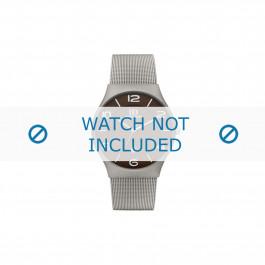 Cinturino orologio Danish Design IQ69Q1106