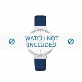 Cinturino orologio Danish Design IV22Q1096