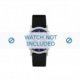 Cinturino orologio Danish Design IV22Q1108